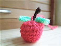 Mini Apple