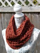 Unisex Snood / Cowl