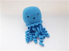 UK Preemie Octopus