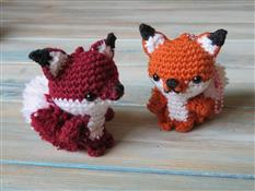 Free Amigurumi Patterns Uk : Free crochet patterns and designs by lisaauch free crochet