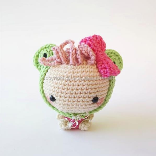 Kartopu Amigurumi cotton yarn, knitting crocheting amigurumi yarns ... | 598x597