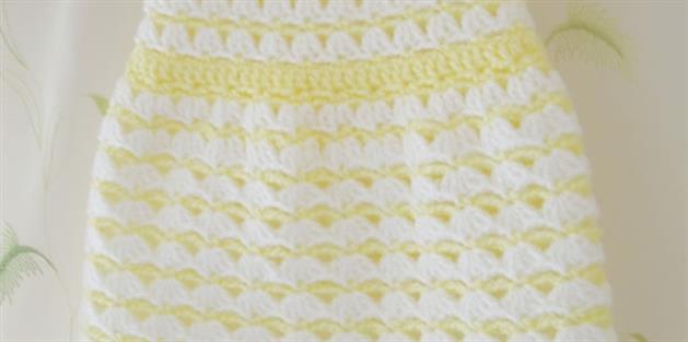 7bed55cb8c0d Crochet Patterns and Tutorials