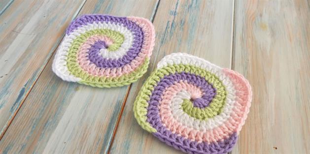 dcdf011a0 HappyBerry Crochet