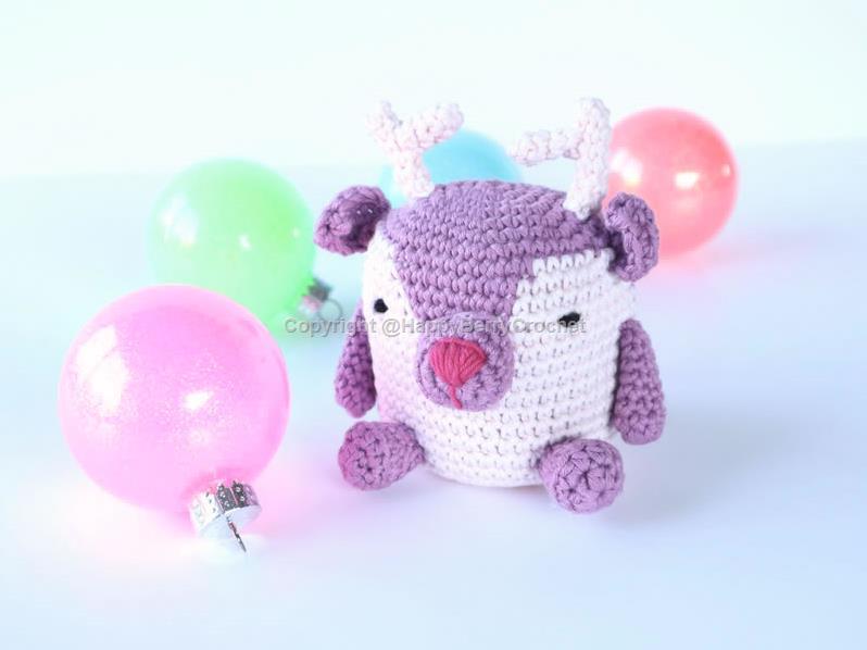 23 Best book | Cuddly Amigurumi Toys images | Amigurumi toys ... | 598x798